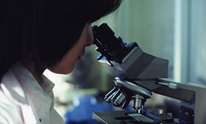 Microscope, Clinical Laboratory in Wayne, NJ